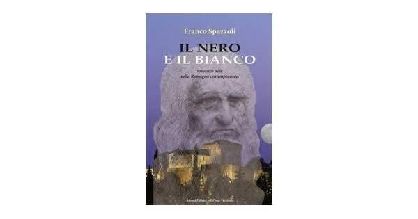 Auser presenta Il bianco e il nero di Franco Spazzoli ...