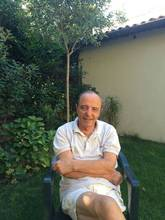 Cesena   Home - Corriere Cesenate 1bf00a5c535