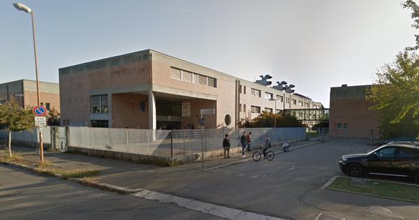 Si è conclusa la maturità all'Istituto Comandini / Cesena ...