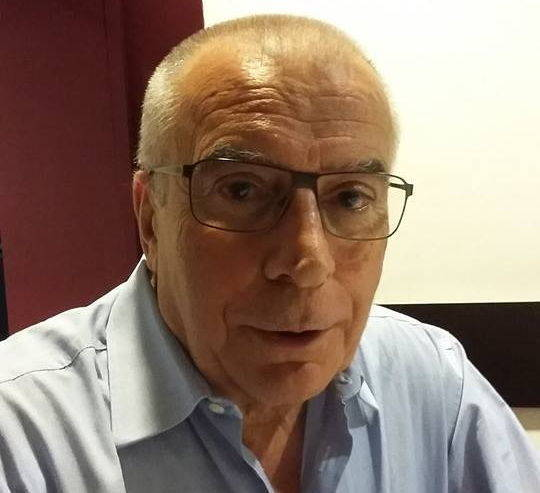 Gianfranco Josti