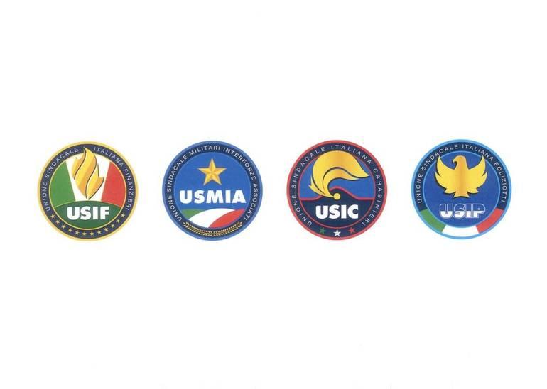 """Il sindacato Uil """"apre"""" ai militari: prestazioni anche a chi è iscritto alle nascenti sigle dell'universo Difesa e sicurezza"""
