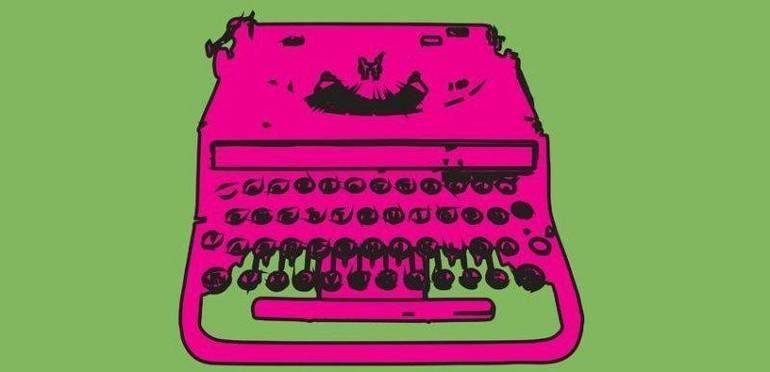 Un Week End Alla Scoperta Degli Scrittori Antichi E Moderni