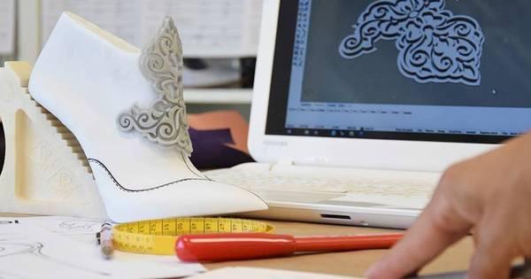 Corso gratuito del cercal per aspiranti calzaturieri for Corso arredatore d interni gratuito
