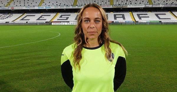 Cesena - Lady Cittadella 1-0 / Sport / Home - Corriere Cesenate