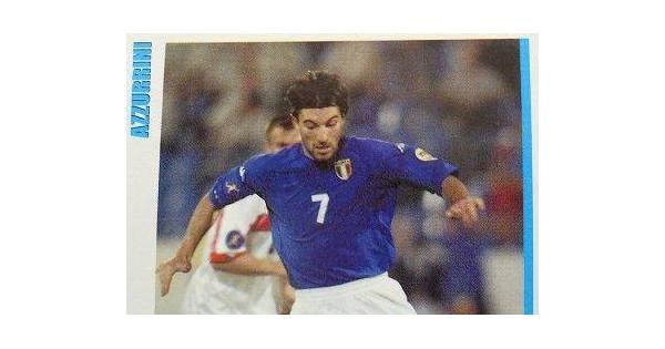 """Gianni Comandini """"Leggenda bianconera"""" / Sport / Home ..."""