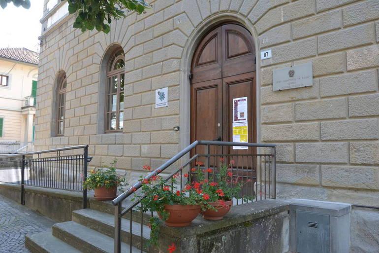 A Bagno di Romagna si parla di scuola e formazione / Valle Savio ...