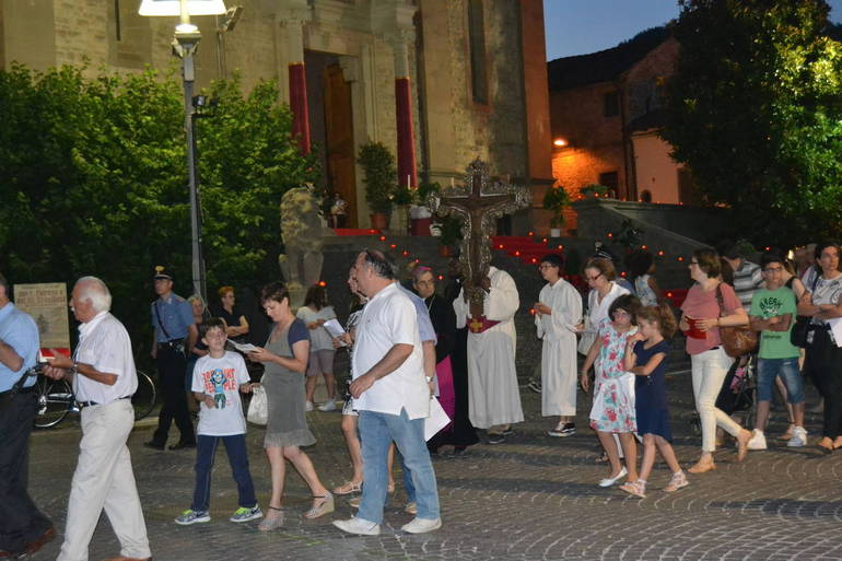 Ancora Tanti Appuntamenti Nel Week End Di San Piero In