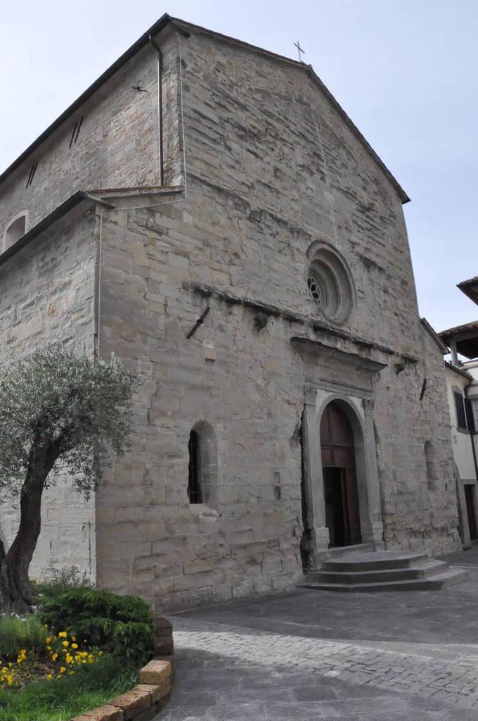 Bagno di Romagna e Balze in festa / Valle Savio / Home - Corriere ...